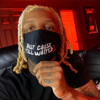 "Lil Durk's ""Just Cause Ya'll Waited 2"" Album Review"
