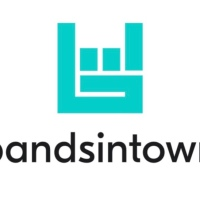 Joy Ruckus Club Takes Over Bandsintown LIVE, Highlights Young Progressive Asian-American Artists